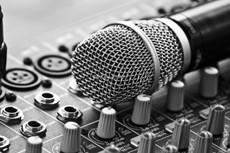 Профессиональный Аудиоролик. Дикторы на выбор 15 - kwork.ru