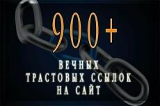Напишу музыку 26 - kwork.ru