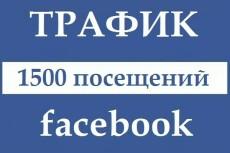 Настройка Яндекс. Директ. Настройка на результат 32 - kwork.ru