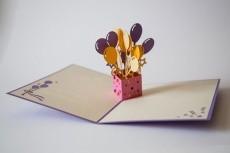 напишу сценарий детского праздника 7 - kwork.ru