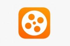 Пришлю любой фильм с Арнольдом Шварценеггером 22 - kwork.ru