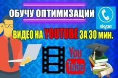 Помогу сдать Экзамен Яндекс Метрика 29 - kwork.ru