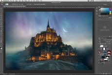 3D графика на любой вкус 25 - kwork.ru