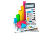 Быстрое заполнение нулевой отчетности в налоговые органы 21 - kwork.ru