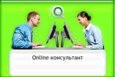 направлю на ваш сайт 1000 человек 6 - kwork.ru