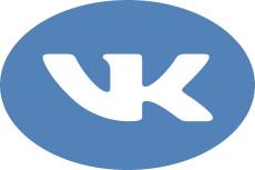 Создам группу в  subscribe.ru  и добавлю в неё 15 ссылок на Ваш сайт 17 - kwork.ru