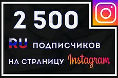 Ретвиты в Twitter 200 шт. можно разделить на несколько постов 28 - kwork.ru
