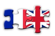 Любой перевод с или на английский, французский языки 16 - kwork.ru