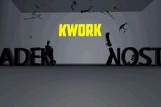 Уберу задний фон 5 - kwork.ru
