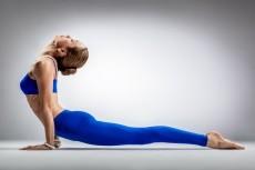 Набор мышечной массы для любого типа телосложения 12 - kwork.ru
