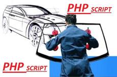 Обучающий видеокурс по PHP 4 - kwork.ru