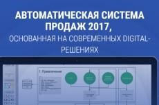 Повышение продаж для любого бизнеса 8 - kwork.ru