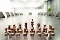 Провожу бизнес-консультации. Эффективность, маркетинг, стратегия 3 - kwork.ru