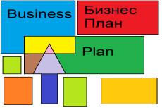 Бизнес-план 9 - kwork.ru