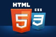 Программирование PHP, программирование под платформу 1С-Битрикс 13 - kwork.ru