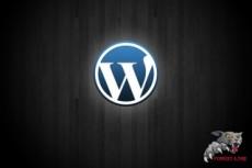Интернет-магазин на wordpress + woocommerce 8 - kwork.ru