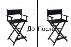 Нарисую арт 11 - kwork.ru
