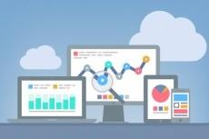 Ускорю загрузку главной страницы сайта по Google PageSpeed Insights 16 - kwork.ru