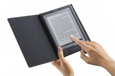 Сверстаю буклеты, журналы, каталоги, книги 4 - kwork.ru