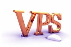 Настрою OpenVPN сервер 9 - kwork.ru
