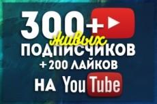 Оформление групп Вконтакте 10 - kwork.ru