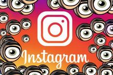 Оформлю аккаунт Instagram 13 - kwork.ru