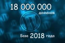 31 вечная ссылка с суммарным Тиц более 200000 + 170000 10 - kwork.ru