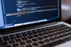 Помогу решить задачи по информатике и программированию 7 - kwork.ru