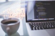 Seo оптимизация 6 - kwork.ru