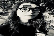 Репетитор по английскому языку, онлайн Skype и в переписке 7 - kwork.ru