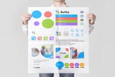 10 Продающих объявлений на Авито 17 - kwork.ru