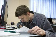 Статьи про психологию и семью 15 - kwork.ru