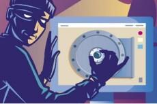 Правильная настройка файла robots.txt — залог успеха продвижения 32 - kwork.ru