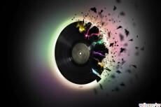 Напишу фоновую музыку любой сложности 16 - kwork.ru