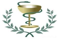 Статьи медицинской тематики. Рерайт 4 - kwork.ru