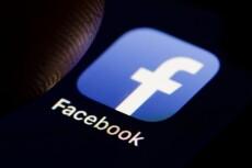 Подписчики в паблик Facebook с фильтрами. Не группа. Гарантия 13 - kwork.ru