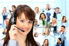 Обзвоню клиентов по вашей базе 12 - kwork.ru