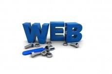 Доработаю Ваш сайт или внесу изменения 10 - kwork.ru