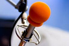 Озвучу аудио, видео ролики, IVR 14 - kwork.ru