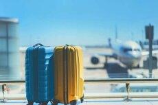 Путешествия и туризм 36 - kwork.ru