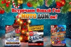 Отреставрирую фотографию 7 - kwork.ru