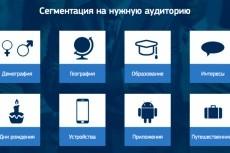 Найду информацию из открытых источников по запросу 4 - kwork.ru