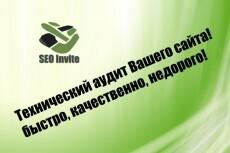 Консультация по продажам, от практика 5 - kwork.ru