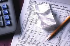 составлю контракт(договор) или проверю/дополню/исправлю уже написанный Вами 3 - kwork.ru