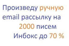 Создам Доску объявления на WP, Os-class, как OLX, как Ellari 18 - kwork.ru