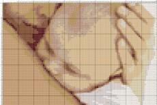 уникализирую изображения вашего сайта 3 - kwork.ru