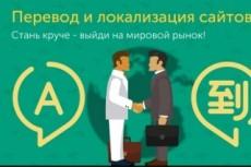Отвечу на любые необычные вопросы 11 - kwork.ru