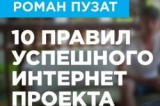 Установка WordPress + Premium шаблон + платный софт 4 - kwork.ru
