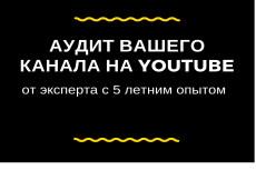 200 Жирных прямых анкорных ссылок 19 - kwork.ru
