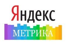 Соберу ссылки на видео с Ютуб 4 - kwork.ru